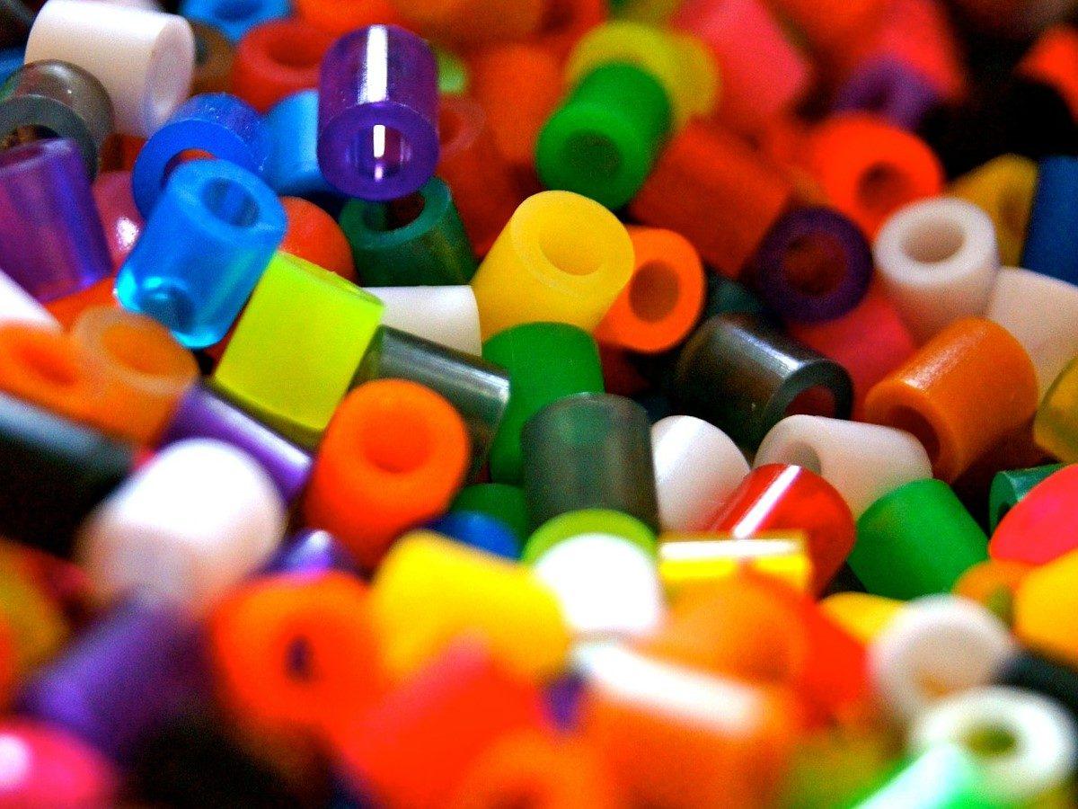 foto-plastik2