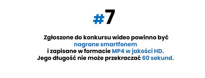 plansze-VIDEO-07